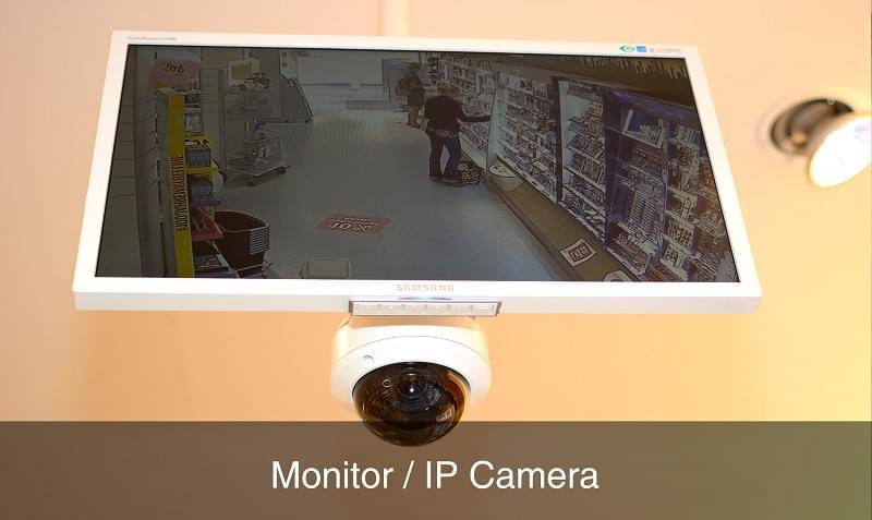 Monitor-IP-Camera-little