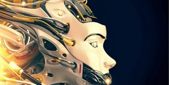 robot-little