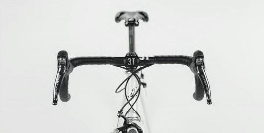 smart-bike-little