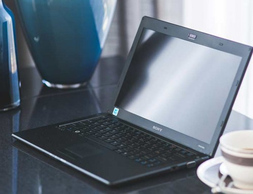 联发科技推出曦力P20 高端处理器家族再添一员
