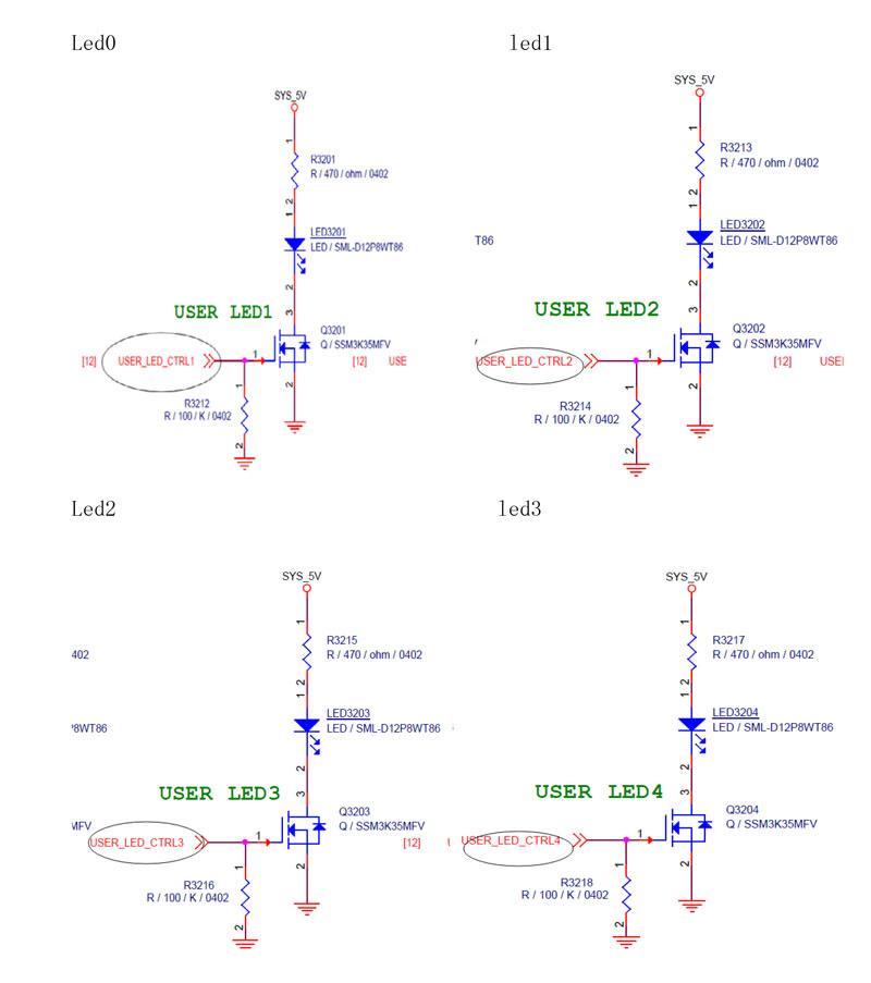 How-to--debug-led-1